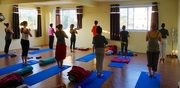 Best 200 Hour Yoga Teacher Training in Rishikesh