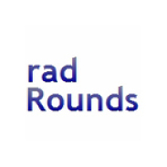 radRounds Radiology Events