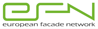 EFN EuropeanFacadeNetwork