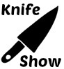 New York Custom Knife show**cancelled**