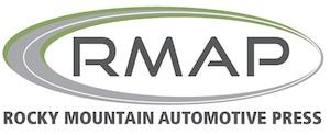 Rocky Mountain Automotive Press