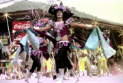 1975-carnival-on-stage