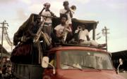 brass-band-1975-2