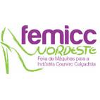 FEMICC NORDESTE - Feira de Equipamentos e Máquinas para a Indústria Coureiro-Calçadista