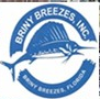Briny Breezes Bazaar and Flea Market