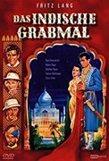 Das indische Grabmal (1959) The Indian Tomb