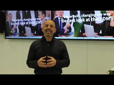 Why Customer Experience Matters [VIDEO]