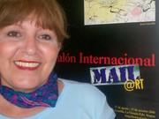 V SALÒN INTERNACIONAL DE POESÌA VISUAL-SEXTO FESTIVAL MUNDIAL DE POESÌA DE VENEZUELA. HOMENAJE A JUAN CALZADILLA