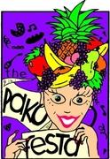 Pako Festa 2020 Sat 29 Feb