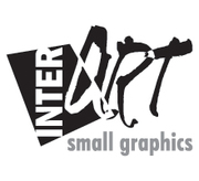 Intercontinental Biennial of Small Graphics