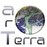 Last vacancies 2012 - Portugal Rural Artistic Residencies