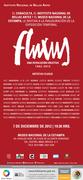 FLUXUS -una revolución creativa 1962-2012-