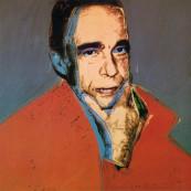 G. A. CAVELLINI / 1914-2014