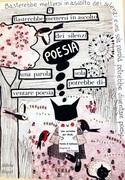 A postcard for Mella